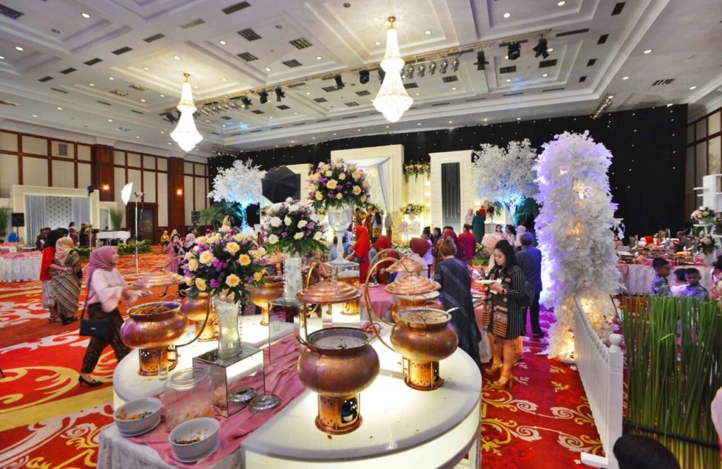 DP_EventWedding1