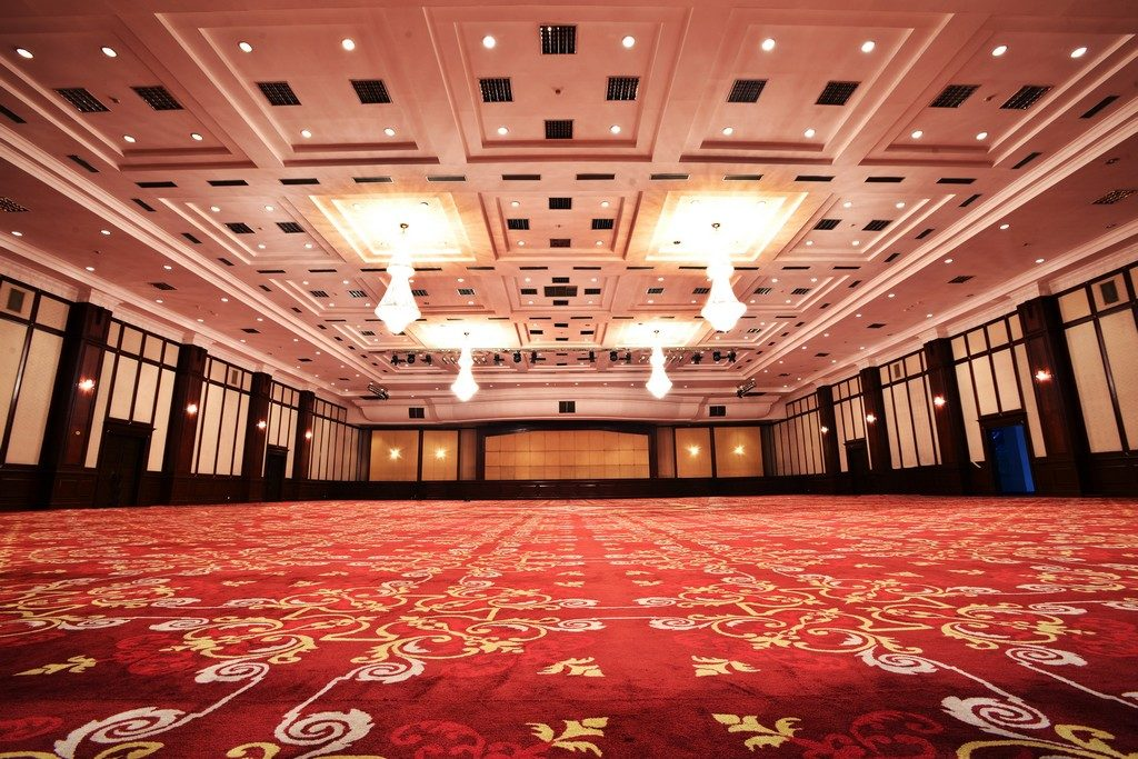 ballroom edit