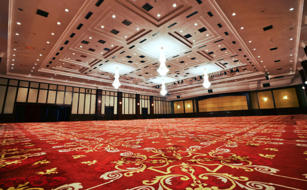 ballroom edit 2