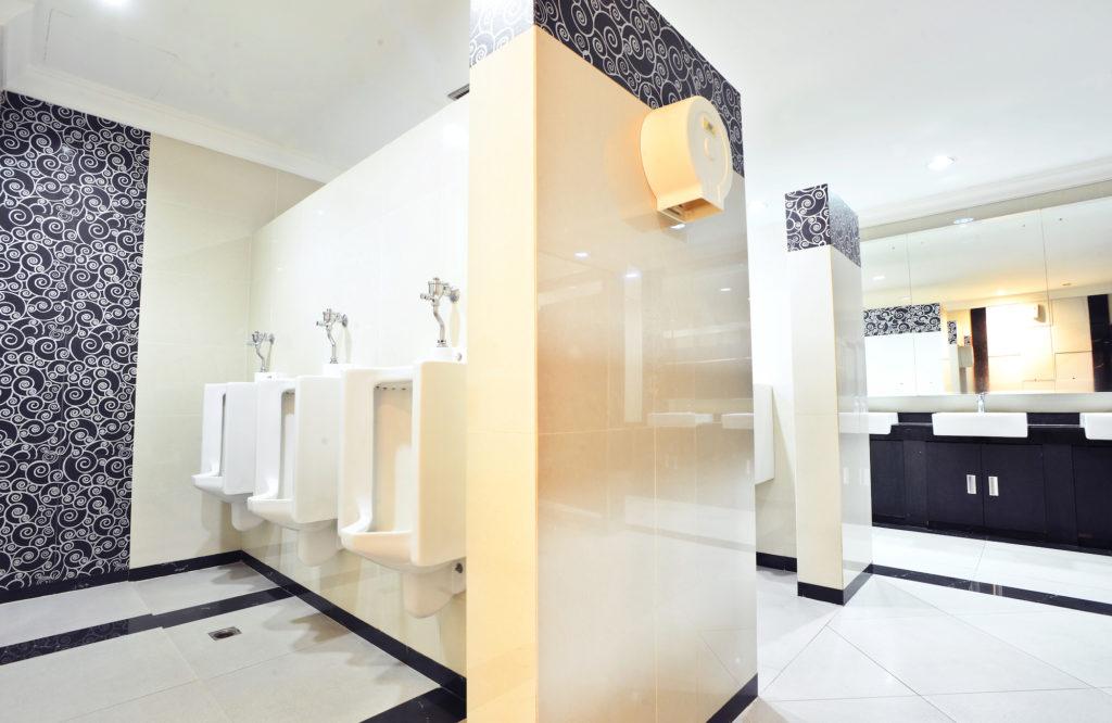 toilet pria 2